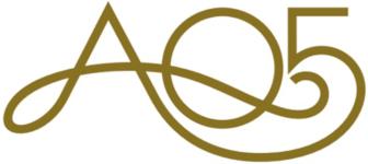 AQ5sabores